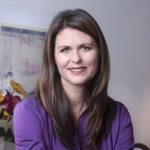 Kristine Hendricks