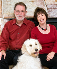 couples-counseling-phoenix-scottsdale