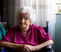 end-of-life-issues-scottsdale-phoenix