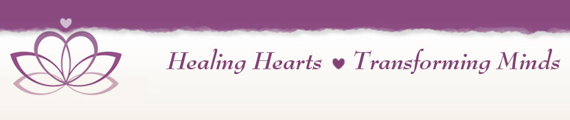 Healing Hearts, Transforming Minds