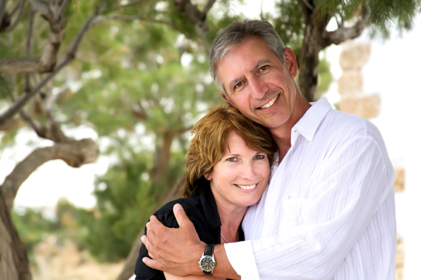 couples-counseling-scottsdale-phoenix-jardine